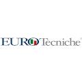 logo_eurotecniche
