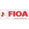 logo_fioa