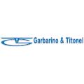 logo_garba
