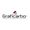 logo_graficarbo