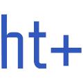 logo_ht+