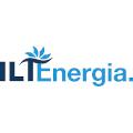 logo_ilt energie