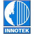 logo_innotek