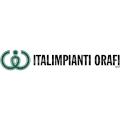 logo_italimpianti