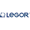 logo_legor