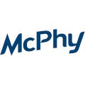 logo_mcphy