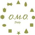 logo_omo