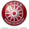 logo_ompar