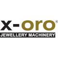 logo_x-oro